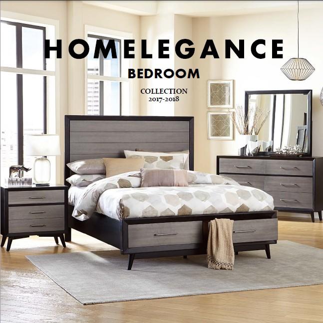Online Furniture Catalog: ONLINE CATALOG
